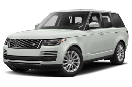 new 2018 land rover range rover price photos reviews. Black Bedroom Furniture Sets. Home Design Ideas