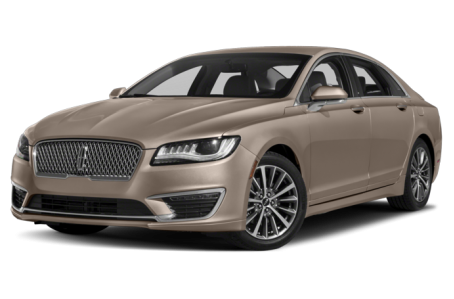 find 2018 lincoln mkz hybrid reviews from consumers and. Black Bedroom Furniture Sets. Home Design Ideas