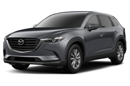 find 2018 mazda cx 9 reviews from consumers and experts at. Black Bedroom Furniture Sets. Home Design Ideas