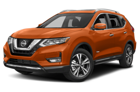 find 2018 nissan rogue hybrid reviews from consumers and experts at. Black Bedroom Furniture Sets. Home Design Ideas