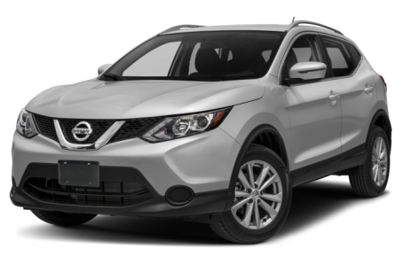 new 2018 nissan rogue sport price, photos, reviews