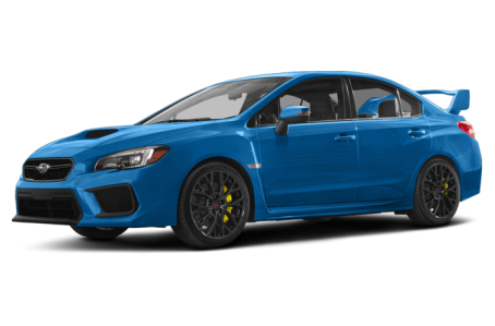 New Subaru WRX STI Price Photos Reviews Safety Ratings - 2018 wrx invoice price