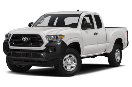 Find 2018 toyota tacoma reviews from consumers and experts at get your best price before going to the dealer fandeluxe Choice Image