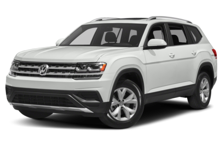 new 2018 volkswagen atlas price photos reviews safety ratings features. Black Bedroom Furniture Sets. Home Design Ideas