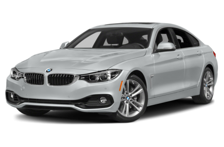 New 2019 Bmw 440 Gran Coupe Price Photos Reviews Safety Ratings
