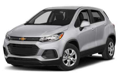 Find 2019 Chevrolet Trax Reviews From Consumers And Experts At