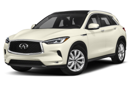 infiniti gear reviews top infinity review car the