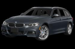 New 2015 BMW 328