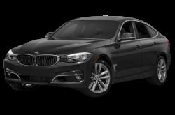 New 2016 BMW 328 Gran Turismo