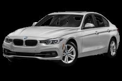 New 2016 BMW 328