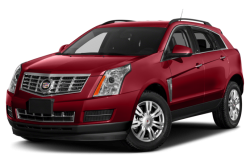 2016 cadillac srx vs 2017 lexus rx 350 compare reviews. Black Bedroom Furniture Sets. Home Design Ideas