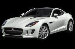 New 2016 Jaguar F-TYPE