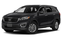 find 2016 kia sorento reviews from consumers and experts. Black Bedroom Furniture Sets. Home Design Ideas