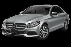 New 2016 Mercedes-Benz C-Class