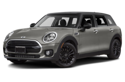 New 2016 MINI MINI-Clubman
