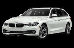 New 2017 BMW 328d