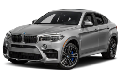 2017 Bmw X6 M Vs 2018 Mercedes Benz Amg Gle 63 Compare Reviews