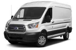 2017 ford transit 350 vs 2017 ram promaster 3500 compare reviews safety ratings fuel economy. Black Bedroom Furniture Sets. Home Design Ideas