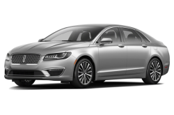 find 2017 lincoln mkz hybrid reviews from consumers and. Black Bedroom Furniture Sets. Home Design Ideas