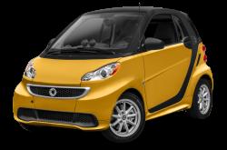 Images Newcars Com Images Car Pictures Car Default