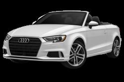 New 2018 Audi A3