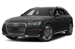 New Audi Cars Audi Car Reviews Pricing And Photos NewCarscom - Audi car details and price
