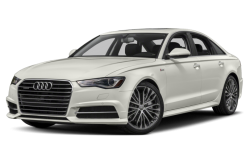 More Details Photos New 2018 Audi A6