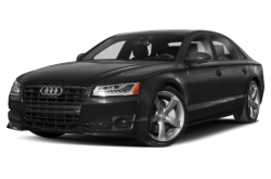 2018 Audi A8 Vs 2019 Bmw 750 Compare Reviews Safety Ratings Fuel