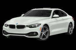 New 2018 BMW 430