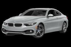 New 2018 BMW 440