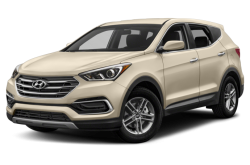 2018 hyundai tucson sport. interesting sport more details u0026 photos  new 2018 hyundai santa fe sport in hyundai tucson sport