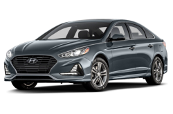 More Details Photos New 2018 Hyundai Sonata