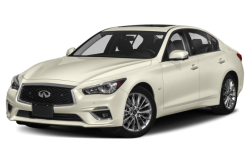 New INFINITI Cars INFINITI Car Reviews Pricing And Photos - Infiniti q50 invoice price