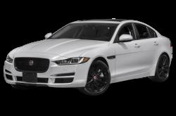 2018 jaguar hybrid. unique jaguar more details u0026 photos  new 2018 jaguar xe for jaguar hybrid