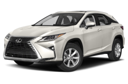 Superb More Details U0026 Photos · New 2018 Lexus RX 350