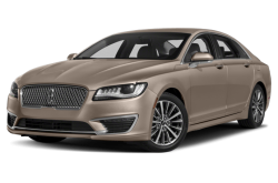 More Details Photos New 2018 Lincoln Mkz Hybrid