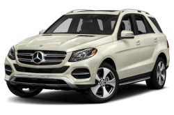 2019 Cadillac Xt5 Vs 2018 Mercedes Benz Gle 350 Compare Reviews