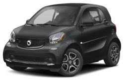 More Details Photos New 2018 Smart Fortwo Electric Drive