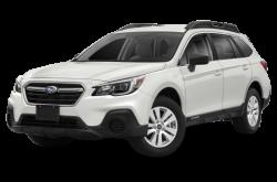 More Details Photos New 2018 Subaru Outback