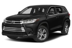 Chevrolet Traverse Vs Toyota Highlander Compare Reviews - Chevrolet traverse invoice price