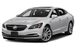 More Details Photos New 2019 Buick Lacrosse