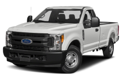 more details photos new 2019 ford f 250