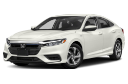 More Details Photos New 2019 Honda Insight