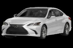 More Details Photos New 2019 Lexus Es 300h