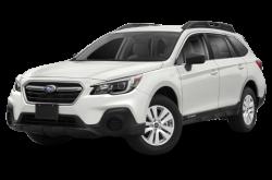 More Details Photos New 2019 Subaru Outback