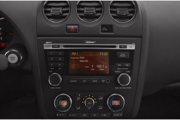 2010 altima radio issue nissan altima forumclick the image to open in full size