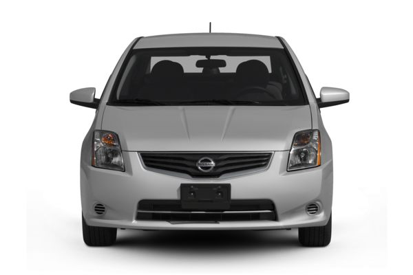 Sorry... The 2010 Nissan Sentra Is No Longer Being Sold As New.