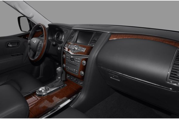 infiniti trend used price reviews interior models motor new research infinity cars