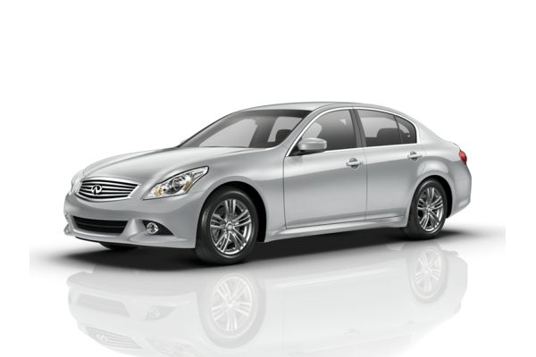 los infiniti infinity used price angeles journey for cars coupe in