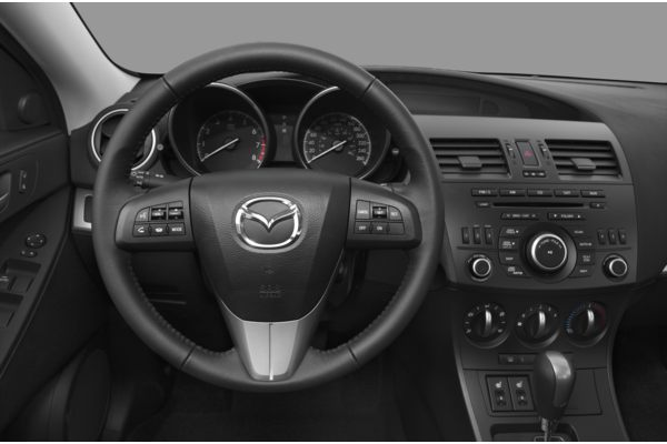 2012 mazda 3 interior mazda 3 skyactiv 2019 2020 car. Black Bedroom Furniture Sets. Home Design Ideas